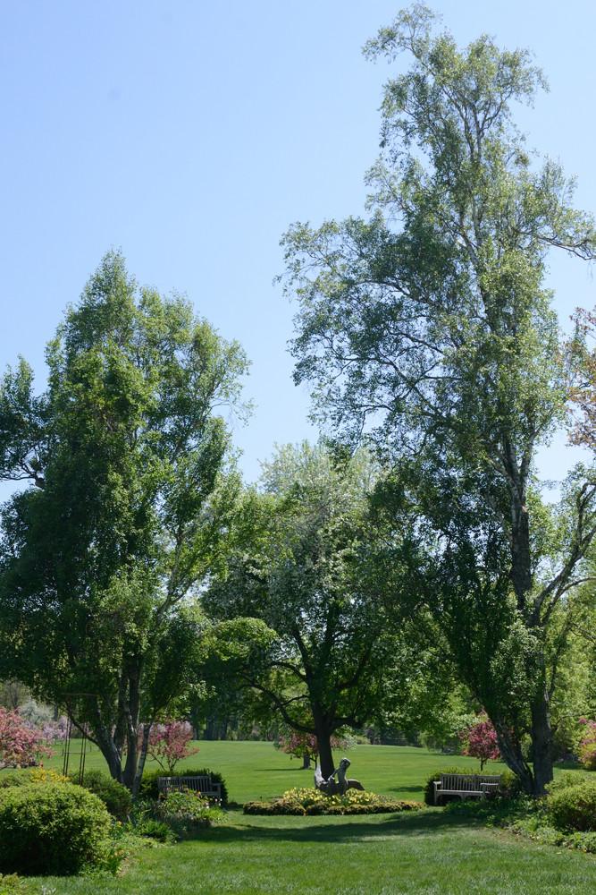 unboring-exploring-new-jersey-botnical-garden-ringwood-03