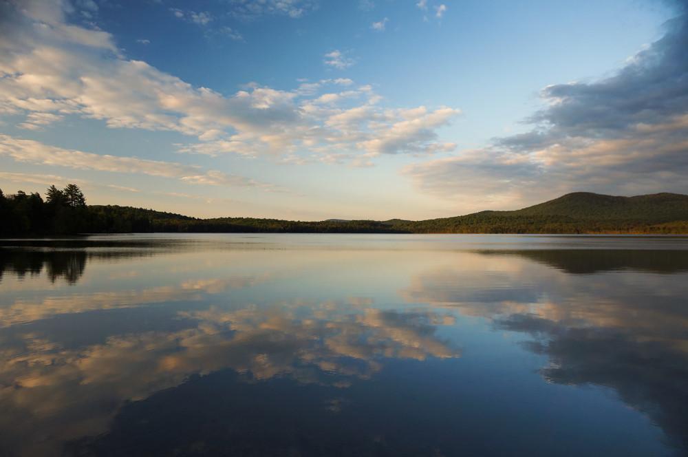 lake-kayaking-new-york-state