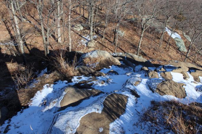 Unboring-Exploring-Breakneck-Ridge-Submission_14.png