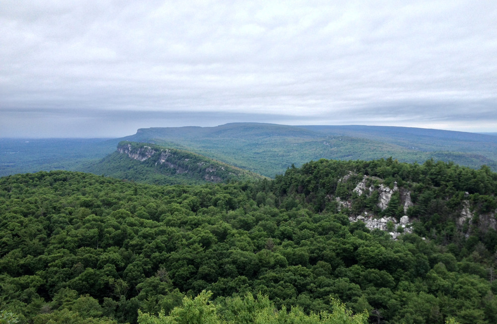 shawangunk-mountains-ny-skytop-tower
