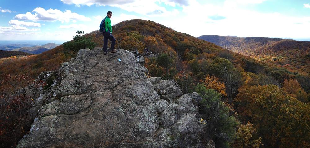 shenandoah-national-park-va-bearfence-mountain