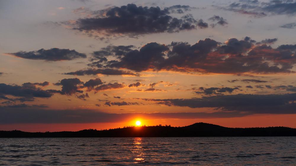 sunset-john-runfeldt-mountain-forest