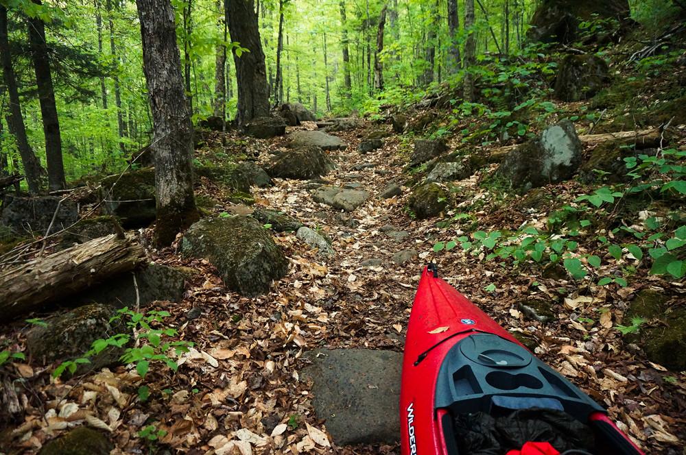 backpacking-with-kayak-ny