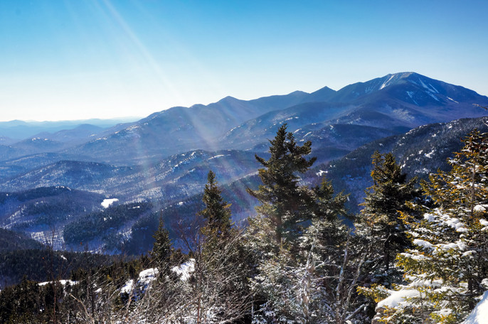 Unboring-Exploring-Giant-Mountain-Adirondacks-1C.jpg