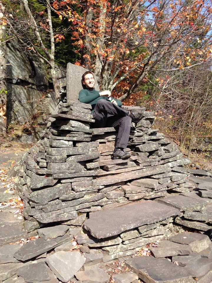 sugarloaf mountain catskills NY 04.jpg