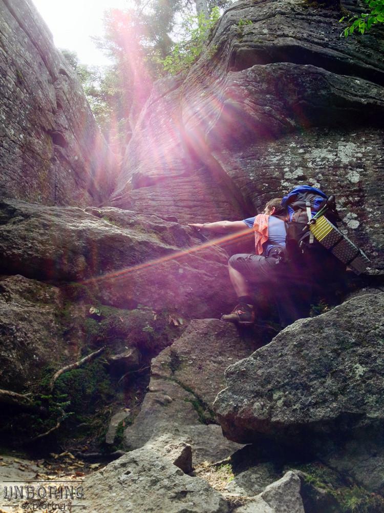 18_unboring-exploring-backpacking-catskills_0639.jpg