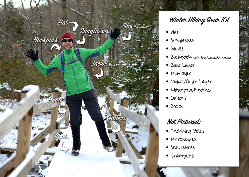 winter-hiking-gear-101