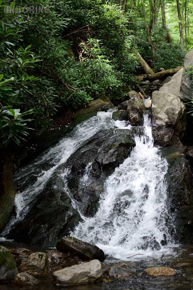 unboring-exploring-glen-onoko-falls-01