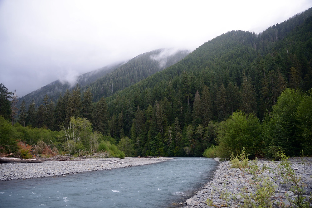 hoh-river-olympic-mountains-glacial-runoff