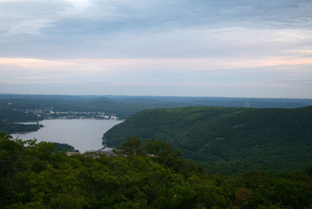 hudson-river-vew-from-perkins-memorial-drive