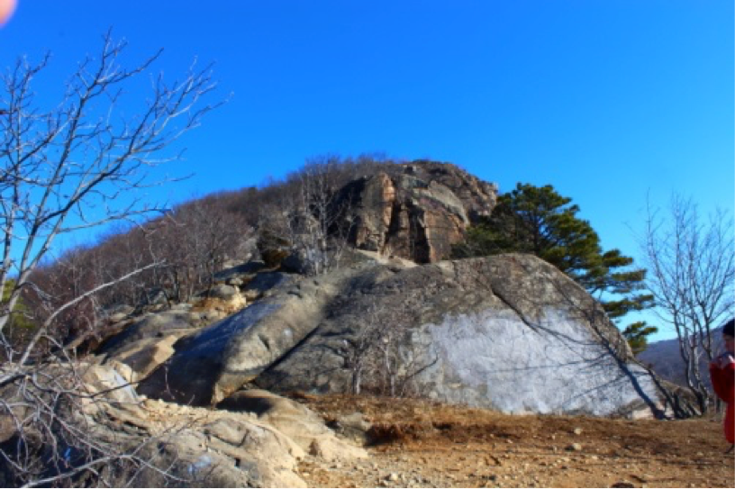 Unboring-Exploring-Breakneck-Ridge-Submission_09.png