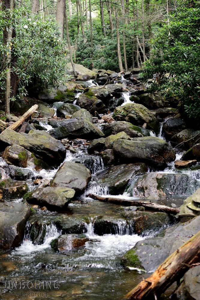 unboring-exploring-glen-onoko-falls-03