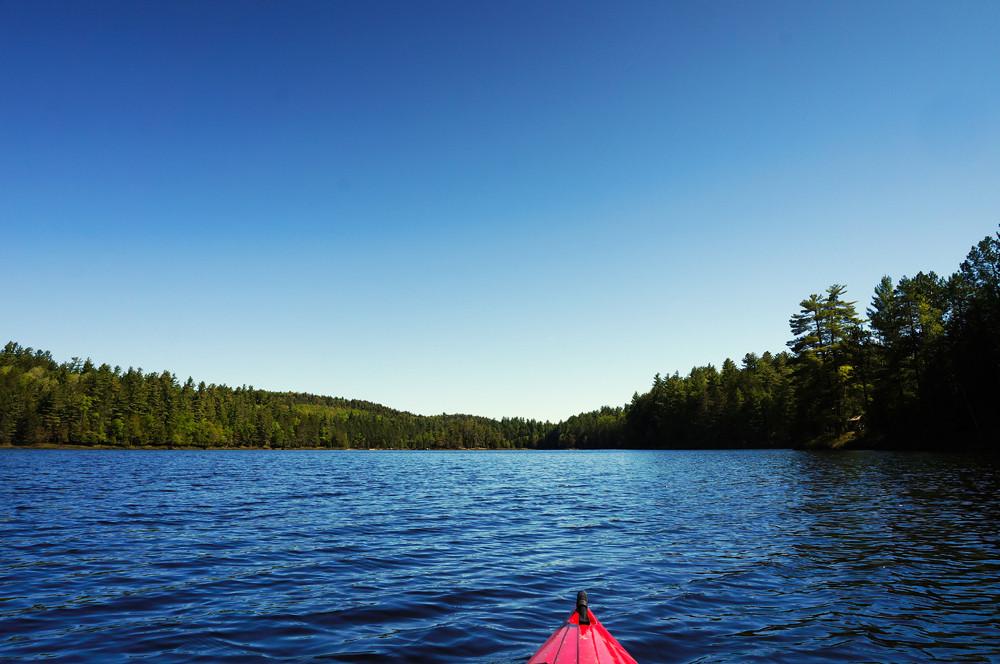 stony-creek-ponds-kayaking