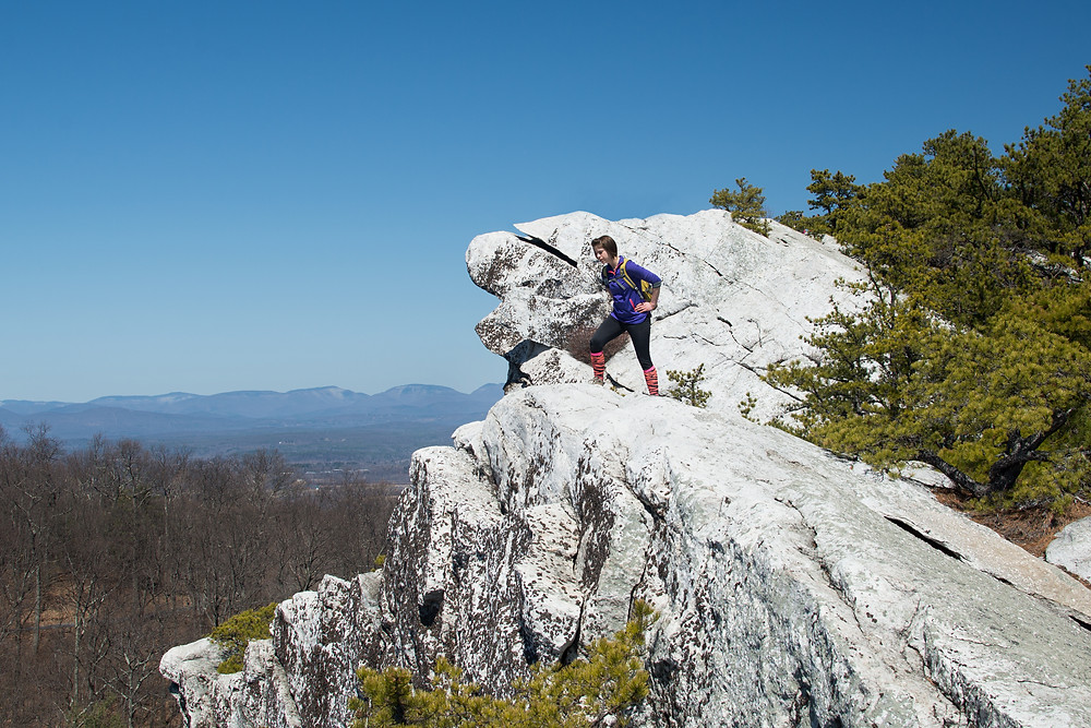 unboring-exploring-spring-hikes-01