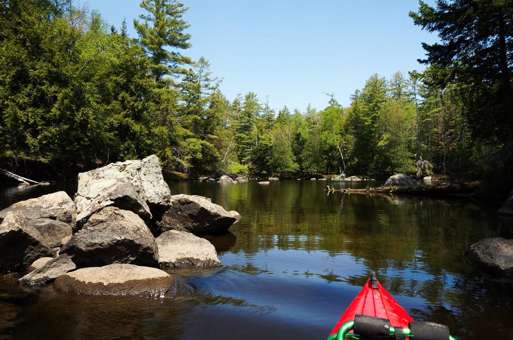 kayaking-saranac-river-ny