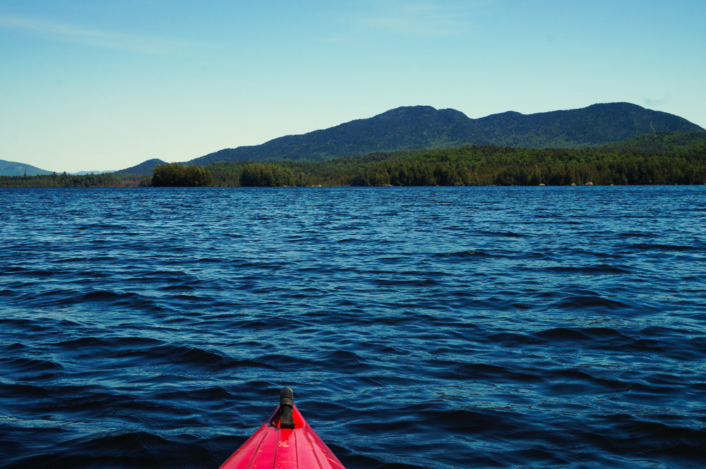 ampersand-mountain-middle-saranac-lake