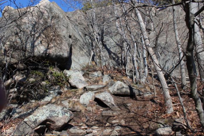 Unboring-Exploring-Breakneck-Ridge-Submission_11.png