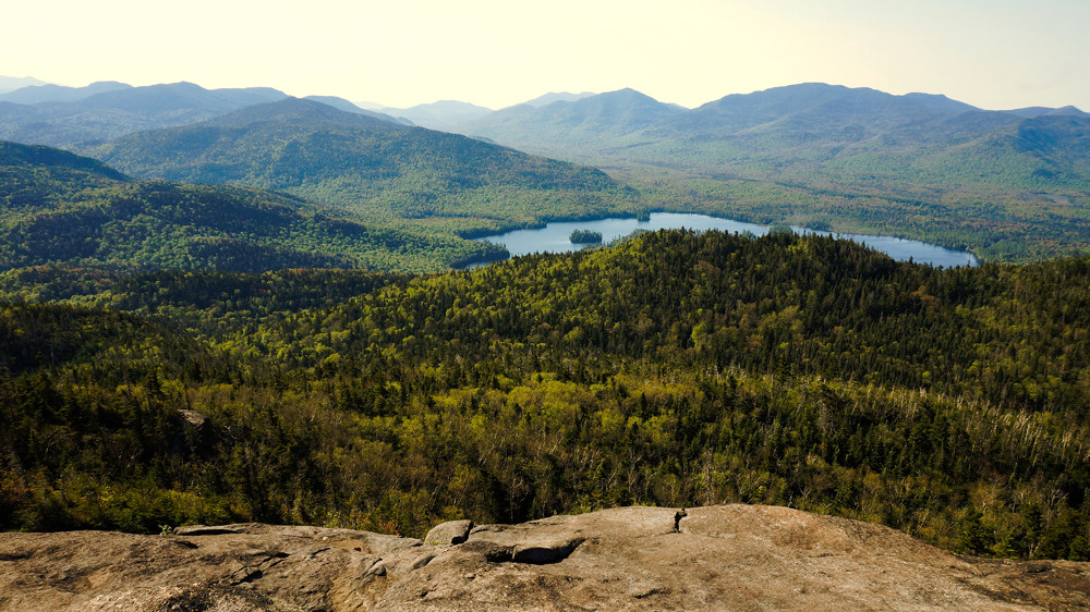 view-summit-ampersand-mountain