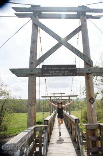 pochuck-boardwalk-krysti-sabins-unboring-exploring
