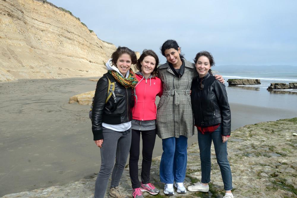 unboring-exploring-point-reyes-national-seashore-drakes-beach-krysti-sabins