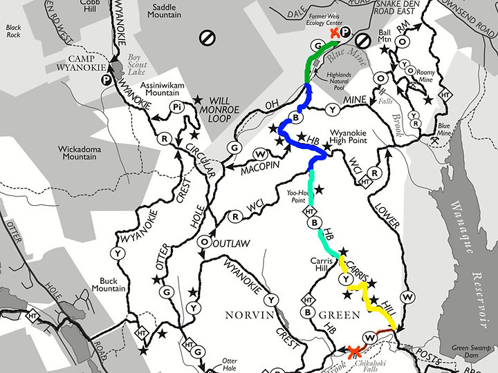MAP-norvin-green-chikahoki-unboring-exploring.jpg