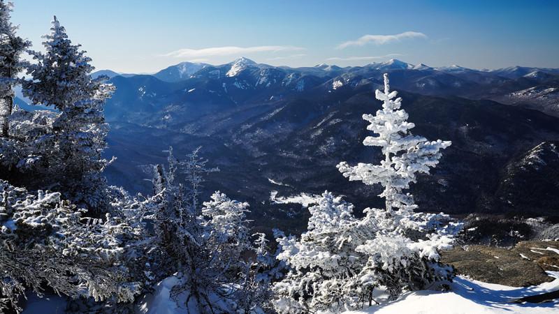 Unboring-Exploring-Giant-Mountain-Adirondacks-16.jpg