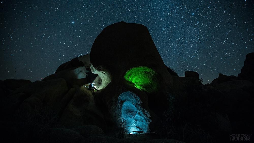skullrock_stars1.jpg