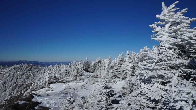 Unboring-Exploring-Giant-Mountain-Adirondacks-1A.jpg