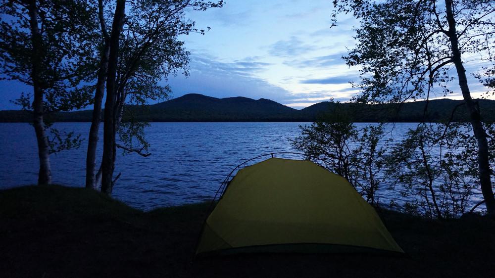 lake-eaton-long-lake-ny
