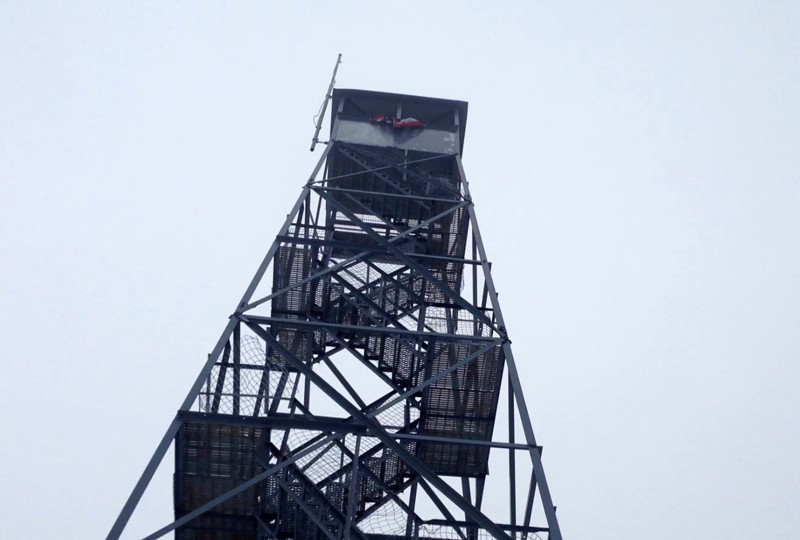 unboring-exploring-mount-beacon_The-Tower_06.jpg