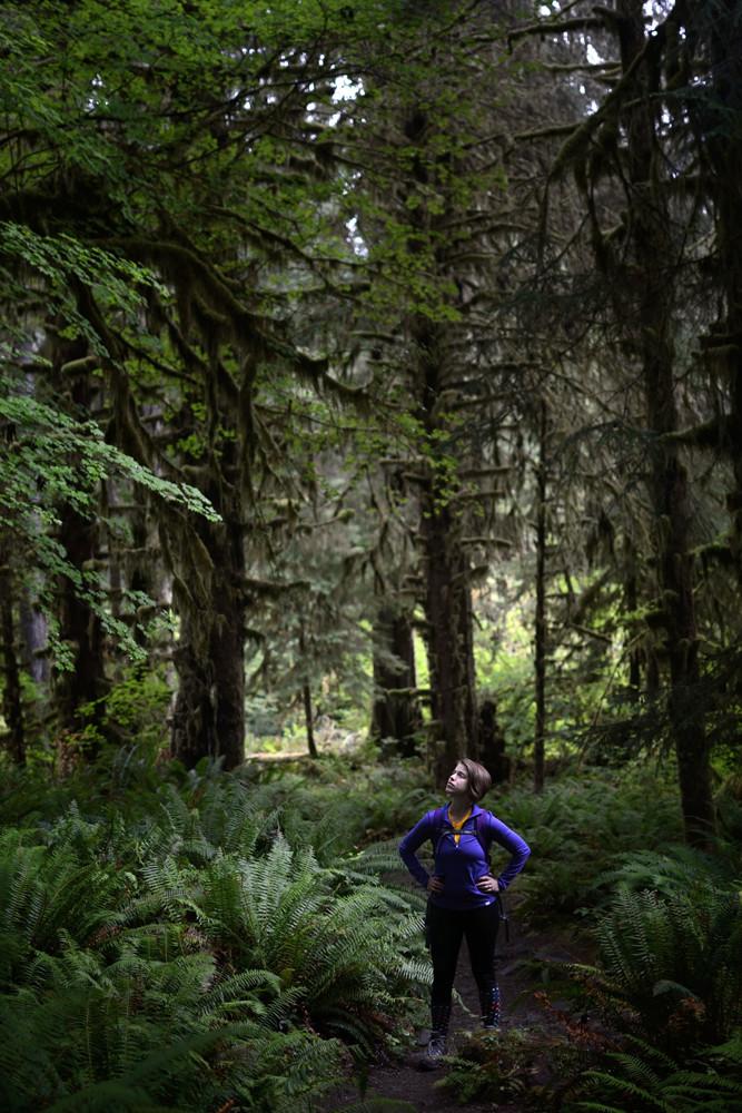 krysti-sabins-hoh-rainforest-olympic-national-park-wa