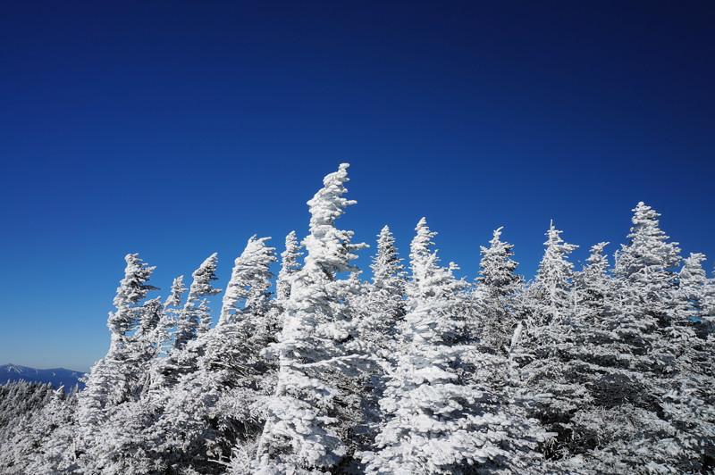 Unboring-Exploring-Giant-Mountain-Adirondacks-1H.jpg