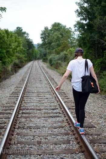 pochuck-boardwalk-krysti-sabins-unboring-exploring-02
