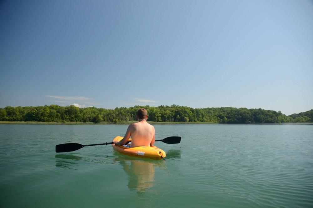 warren-county-nj-paddling-park