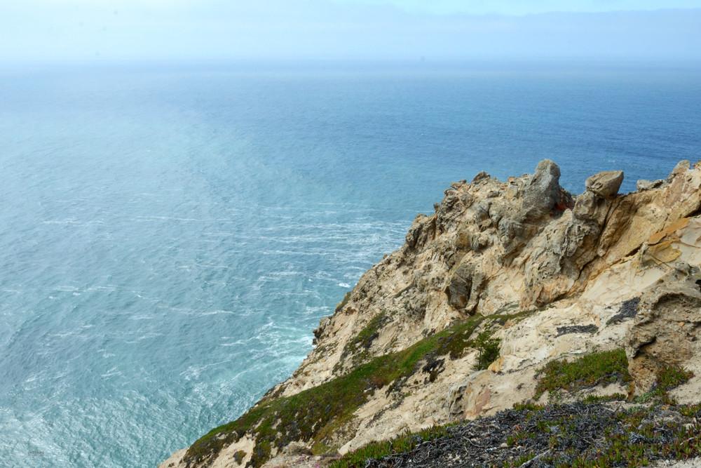 unboring-exploring-point-reyes-national-seashore-lighthouse-03