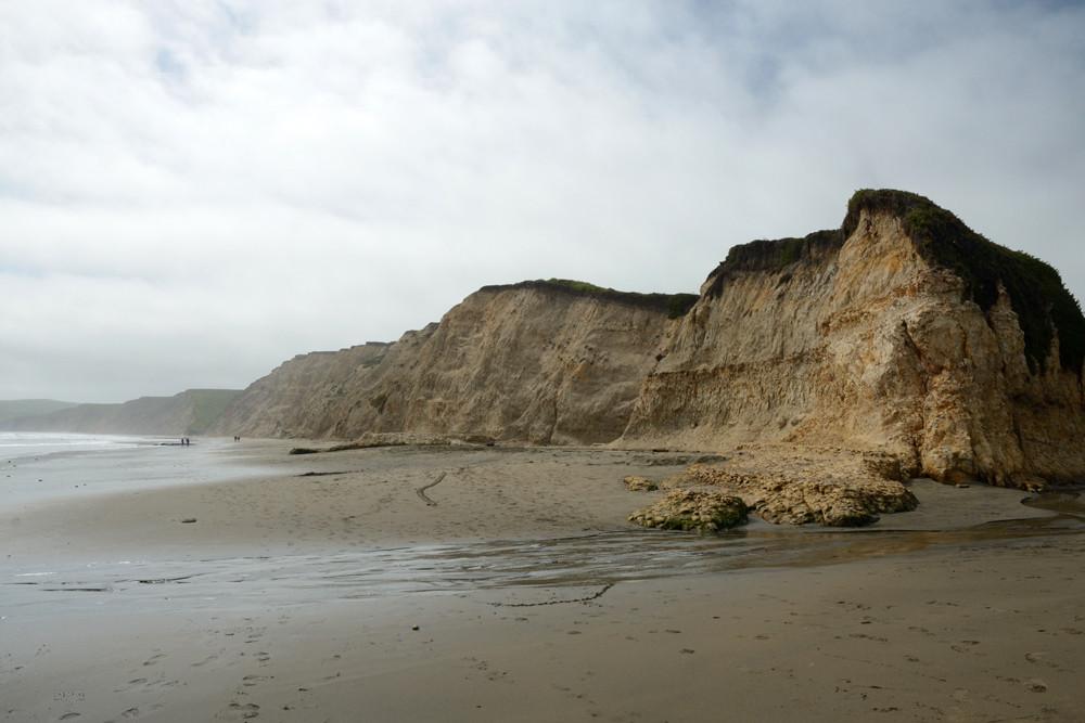 unboring-exploring-point-reyes-national-seashore-ca-drakes-beach