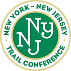 New York New Jersey Trail Conference Logo