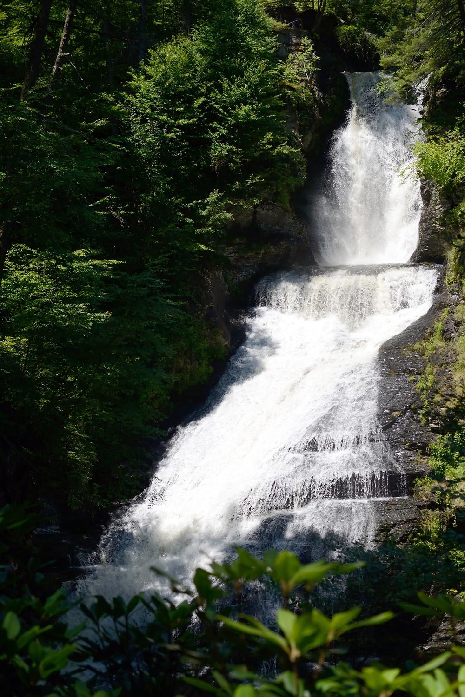 dingmans-falls-delaware-water-gap-recreation-area-PA