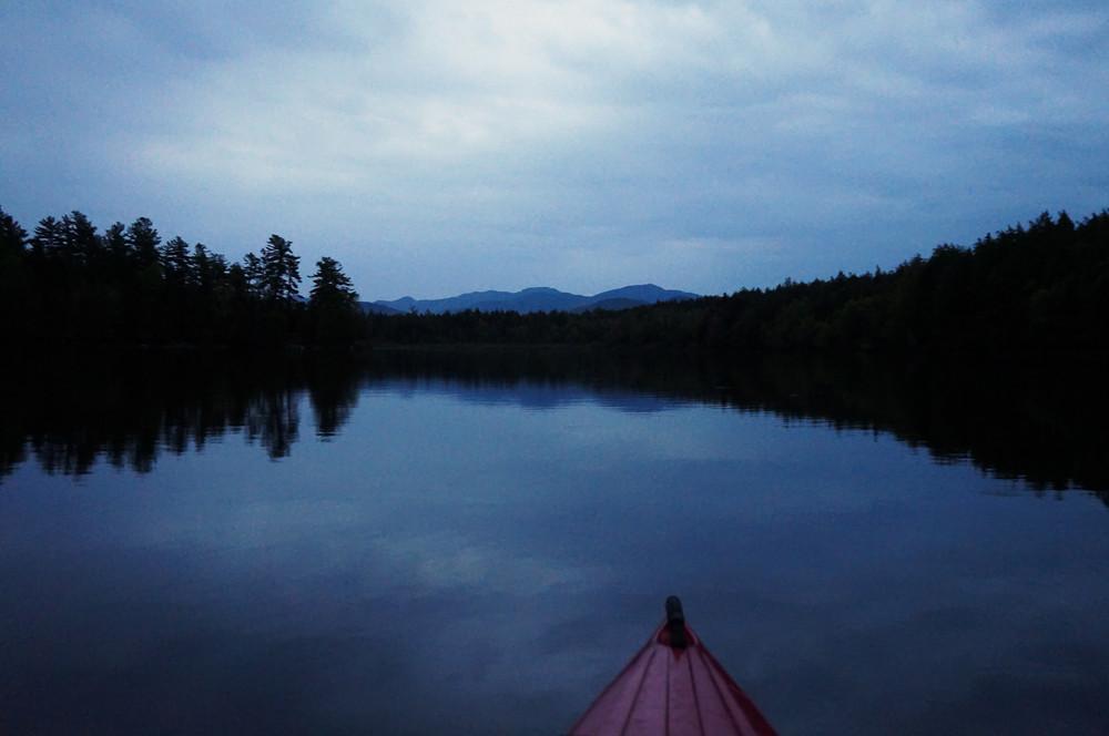 lower-saranac-lake-kayaking-scenic
