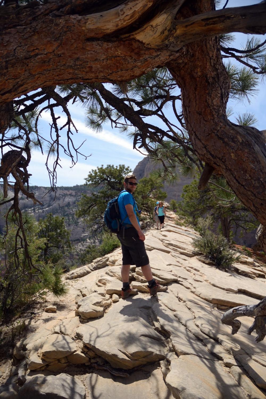 09_gr.canyon.zion_1815.JPG