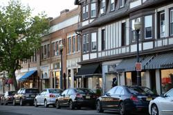 Storefront Strip