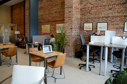 Open Layout Office