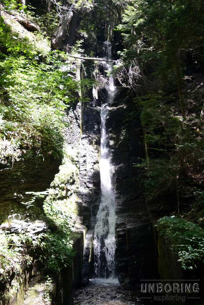 silverthread-falls-unboring-exploring
