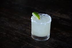 Mighty Margarita