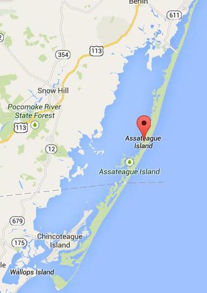 1_unboring-exploring-assateague-island-backpacking.jpg
