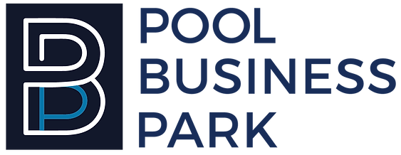 Pool Business Park