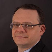 Krisztián Szabados, Managing Director