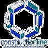 constructionline-logo1_edited.png