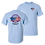 Thumbnail: Official Pamlico River Trump Parade short sleeve shirt