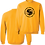 Thumbnail: Sweat shirt Class of 1980